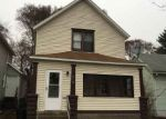Foreclosed Home in Port Huron 48060 MINNIE ST - Property ID: 2756453903