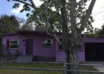 Foreclosed Home in Orlando 32808 ALECON DR - Property ID: 2756619889