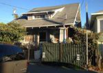 Foreclosed Home in Oakland 94621 57TH AVE - Property ID: 2757430577