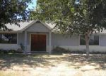 Foreclosed Home in Hanford 93230 6TH PL - Property ID: 2757478759