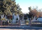 Foreclosed Home in Escondido 92025 E 10TH AVE - Property ID: 2757512471