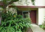 Foreclosed Home in Santa Cruz 95062 HARBOR OAKS CIR - Property ID: 2757524746