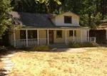 Foreclosed Home in Murphys 95247 STRAWBERRY HILL RD - Property ID: 2757558912
