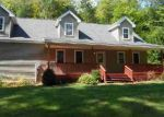 Foreclosed Home in Franklin 3235 HILL RD - Property ID: 2758169431