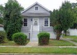 Foreclosed Home in Magnolia 8049 E WASHINGTON AVE - Property ID: 2758257917