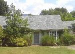 Foreclosed Home in Bearsville 12409 WINDSWEEP LN - Property ID: 2758465503