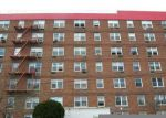 Foreclosed Home in Bronx 10463 SEDGWICK AVE - Property ID: 2758498347