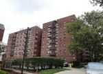 Foreclosed Home in Brooklyn 11234 E 51ST ST - Property ID: 2758524635