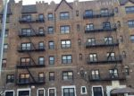 Foreclosed Home in Brooklyn 11209 BAY RIDGE PKWY - Property ID: 2758528572