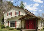 Foreclosed Home in Asheville 28805 NEW HAW CREEK RD - Property ID: 2758613540