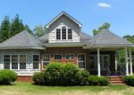 Foreclosed Home in Aiken 29803 HUNTERS RUN DR - Property ID: 2758968294