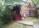 Foreclosed Home in Sevierville 37876 ROSE PASS - Property ID: 2759004207