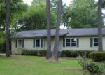 Foreclosed Home in Dothan 36301 COLONIAL AVE - Property ID: 2759040570