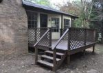 Foreclosed Home in Bessemer 35023 VIRGINIA DR - Property ID: 2759109328