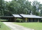 Foreclosed Home in Dothan 36303 HIAWATHA DR - Property ID: 2759117201