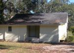 Foreclosed Home in Bainbridge 39819 OLD QUINCY RD - Property ID: 2759147881