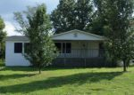 Foreclosed Home in Medon 38356 TEAGUE RD - Property ID: 2759160120