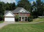 Foreclosed Home in Jonesboro 72404 CANDIS DR - Property ID: 2759162317