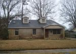 Foreclosed Home in Montgomery 36109 HABERSHAM RD - Property ID: 2759209626
