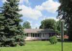 Foreclosed Home in Granite City 62040 LAKEVIEW DR - Property ID: 2759233268