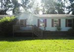 Foreclosed Home in Jacksonville 28540 BRIARNECK RD - Property ID: 2759612560