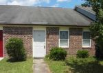 Foreclosed Home in Jacksonville 28546 MARLENE DR - Property ID: 2759688771