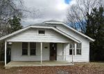 Foreclosed Home in Graham 27253 ALBRIGHT AVE - Property ID: 2759689198