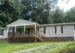 Foreclosed Home in Snow Camp 27349 HUNTERS CREEK LN - Property ID: 2759697524