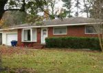 Foreclosed Home in Jacksonville 28540 ONSLOW PINES RD - Property ID: 2759721165