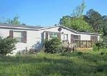 Foreclosed Home in New Bern 28562 W FISHER AVE - Property ID: 2759762340