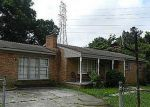 Foreclosed Home in Burlington 27217 HOLLY ST - Property ID: 2759809199