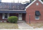 Foreclosed Home in Rocky Mount 27804 FALLS RD - Property ID: 2759874461