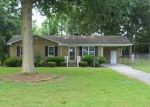 Foreclosed Home in Stokes 27884 SWEET GUM GROVE CHURCH RD - Property ID: 2759881475