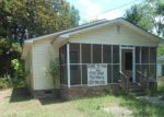 Foreclosed Home in Red Springs 28377 GRANTHAM ST - Property ID: 2759884540