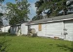 Foreclosed Home in Como 27818 US HIGHWAY 258 N - Property ID: 2759951553