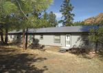 Foreclosed Home in Westcliffe 81252 COUNTY ROAD 255 - Property ID: 2760462672
