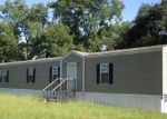 Foreclosed Home in Tifton 31793 MARSHALL DR - Property ID: 2760569984
