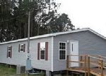 Foreclosed Home in Valdosta 31605 BEMISS RD - Property ID: 2760571731