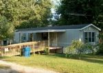 Foreclosed Home in Pocahontas 62275 SIMPSON ST - Property ID: 2760578284