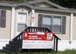 Foreclosed Home in Lake Charles 70607 PREDIUM RD - Property ID: 2760626466