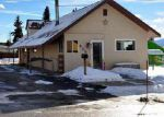 Foreclosed Home in Leadville 80461 W 4TH ST - Property ID: 2761289112