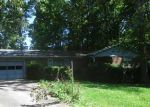 Foreclosed Home in Statesville 28677 CRESTRIDGE RD - Property ID: 2761607530