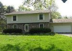 Foreclosed Home in Oregon 61061 S HICKORY LN - Property ID: 2761690749
