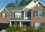 Foreclosed Home in Columbia 29229 SAWTOOTH LN - Property ID: 2761761251