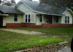 Foreclosed Home in Troup 75789 S FRONT ST - Property ID: 2761768262