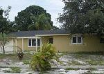 Foreclosed Home in Bradenton 34209 1ST AVE W - Property ID: 2761798485