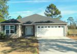 Foreclosed Home in Lakeland 31635 MILL POND PL - Property ID: 2762547870