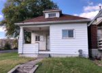 Foreclosed Home in Cumberland 21502 PENNSYLVANIA AVE - Property ID: 2762921450