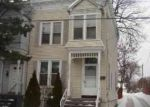Foreclosed Home in Schenectady 12303 CONGRESS ST - Property ID: 2763007740