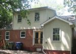 Foreclosed Home in Atlanta 30310 SYLVAN RD SW - Property ID: 2763377380
